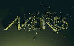 Profilový obrázek Neires