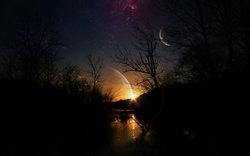 Profilový obrázek Of Pale Sunset