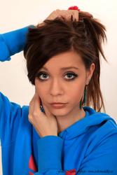 Profilový obrázek Ivette Kindel