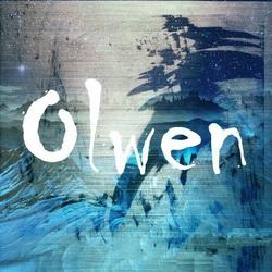 Profilový obrázek Olwen
