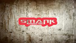 Profilový obrázek Smank