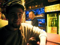Profilový obrázek AllienC