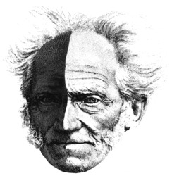 Profilový obrázek Schopenhauer