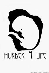 Profilový obrázek Murder for Life