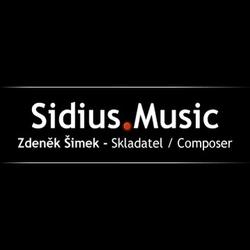 Profilový obrázek Sidius.Music