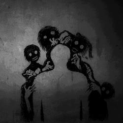 Profilový obrázek Thought Repression