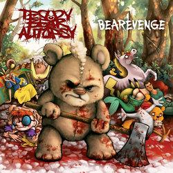 Profilový obrázek Teddy Bear Autopsy