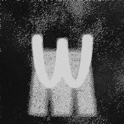 Profilový obrázek Dvojitý číz mladého Werthera