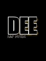 Profilový obrázek DEE MUSIC