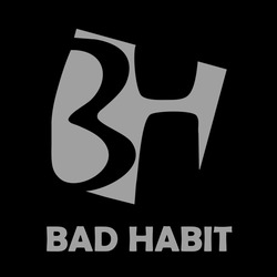 Profilový obrázek Bad Habit