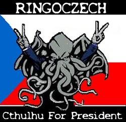 Profilový obrázek Ringoczech