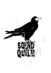 Profilový obrázek Sound of Qualm