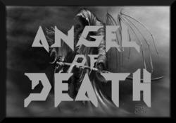 Profilový obrázek Angel Of Death