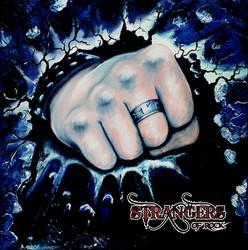 Profilový obrázek Strangers of Rock