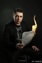 Profilový obrázek Josef Wlaschinský