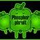 Profilový obrázek Phosphor Phruit