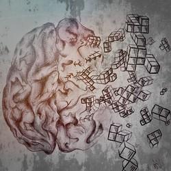 Profilový obrázek Separated Mind