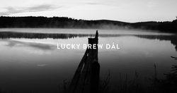 Profilový obrázek Lucky Brew