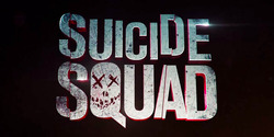 Profilový obrázek Suicide Squad