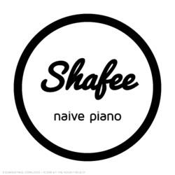 Profilový obrázek Shafee