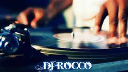 Profilový obrázek Dj Rocco