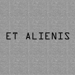 Profilový obrázek Et Alienis