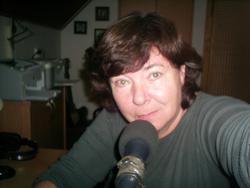 Profilový obrázek Věra Dresnerová