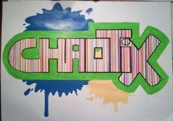 Profilový obrázek ChaotiXx