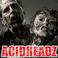 Profilový obrázek Acidheadz