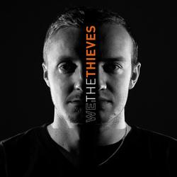 Profilový obrázek We, the Thieves