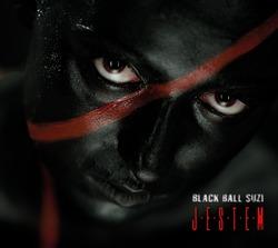 Profilový obrázek Black Ball Suzi