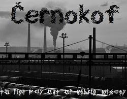 Profilový obrázek Černokof