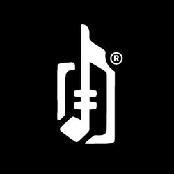 Profilový obrázek Nebeská muzika