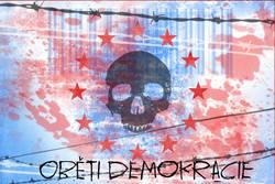 Profilový obrázek Oběti Demokracie