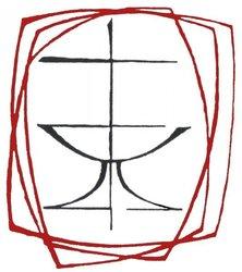 Profilový obrázek Zpěvník Cčsh - Liturgie ve sníženém znění