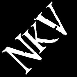 Profilový obrázek NKV