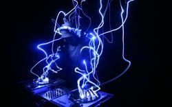 Profilový obrázek DJ Ghepard