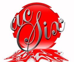 Profilový obrázek acSix