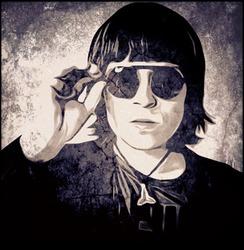 Profilový obrázek Milo Musica