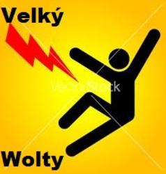 Profilový obrázek Velký Wolty