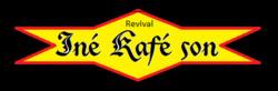 Profilový obrázek Iné kafé son - (revival)
