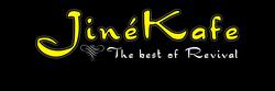 Profilový obrázek JinéKafe - revival (iné Kafe)