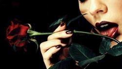 Profilový obrázek Ewira