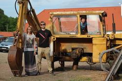 Profilový obrázek The Travelling Twisted Trio