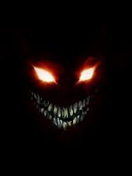 Profilový obrázek Massacre Of Evil Project