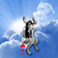 Profilový obrázek Svatá Kráva