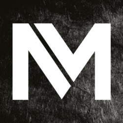 Profilový obrázek Neue Monday