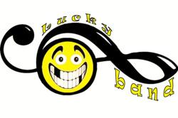 Profilový obrázek Lucky band