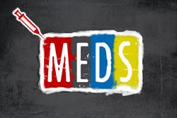 Profilový obrázek Meds