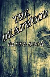 Profilový obrázek The Deadwood